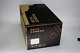 Камера зовнішнього спостереження з кріпленням IP (MHK-N9032-100W), фото 6