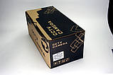 Камера наружного наблюдения  IP (MHK-N9064-130W), фото 5