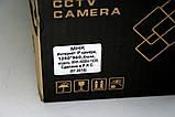 Камера зовнішнього спостереження IP (MHK-N9064-130W), фото 6