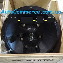 КПП коробка переключения передач Dong Feng 1032 Донгфенг 1032 Богдан DF20, DF25., фото 3