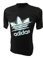 Спортивная мужская футболка Adidas Турция
