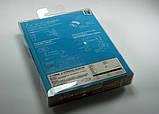 Зовнішній акумулятор Power bank 10000mA Arun Y302, фото 2