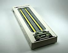 DRL-ходовые огни COB P2-20