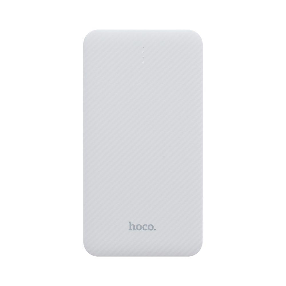 Power Bank Hoco B37 Persistent mobile 5000 mAh