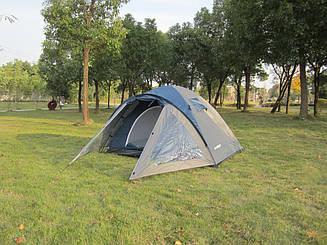 Палатка Presto Furan 2 проклеенные швы