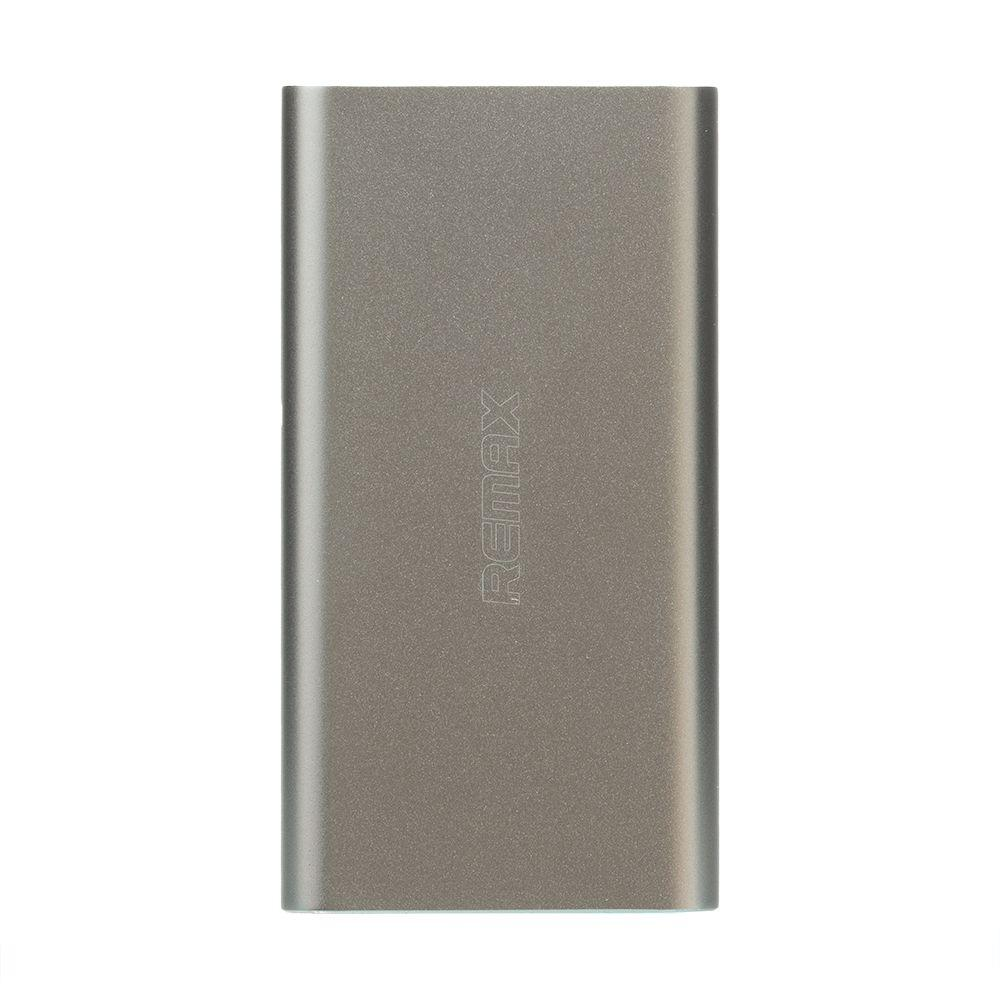 Power Box Remax RPP-10 Vanguard 10000 mAh