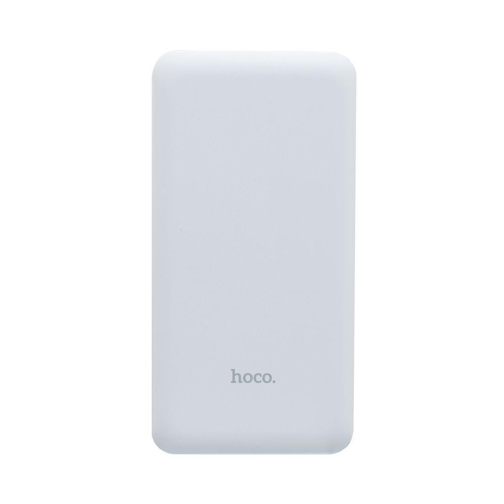 Power Bank Hoco J26 Simple Energy 10000 mAh