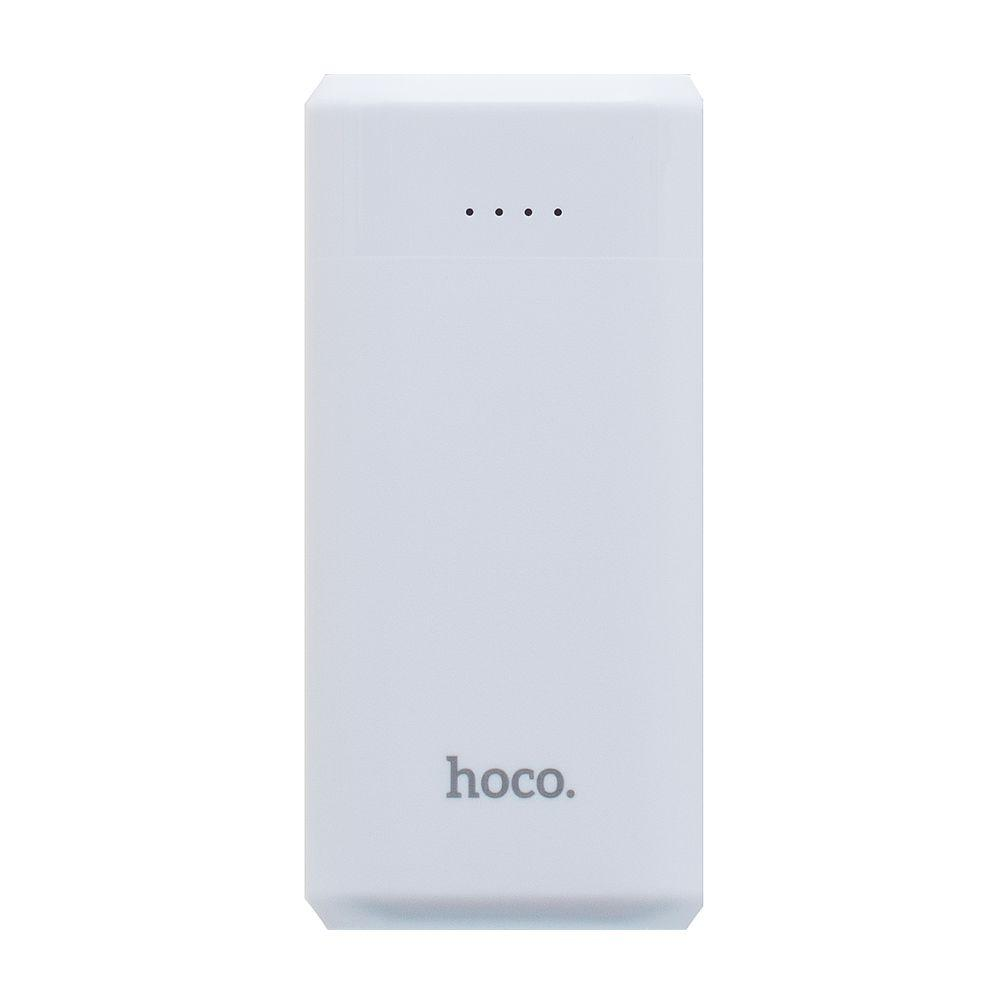 Power Bank Hoco B35A Entourage 5200 mAh