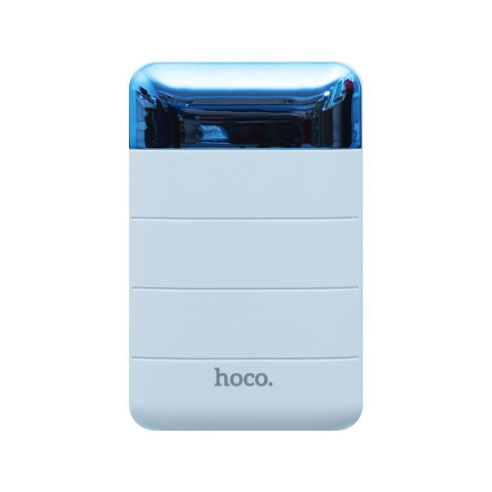 Power Bank Hoco B29 Domon 10000 mAh