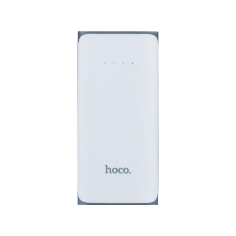 Power Bank Hoco B21 5200 mAh