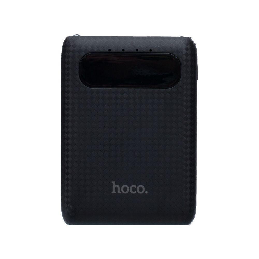Power Bank Hoco B20 10000 mAh
