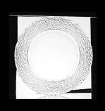 Глубокая тарелка 214 мм Pasabahce Mosaic 10301  6 шт, фото 3