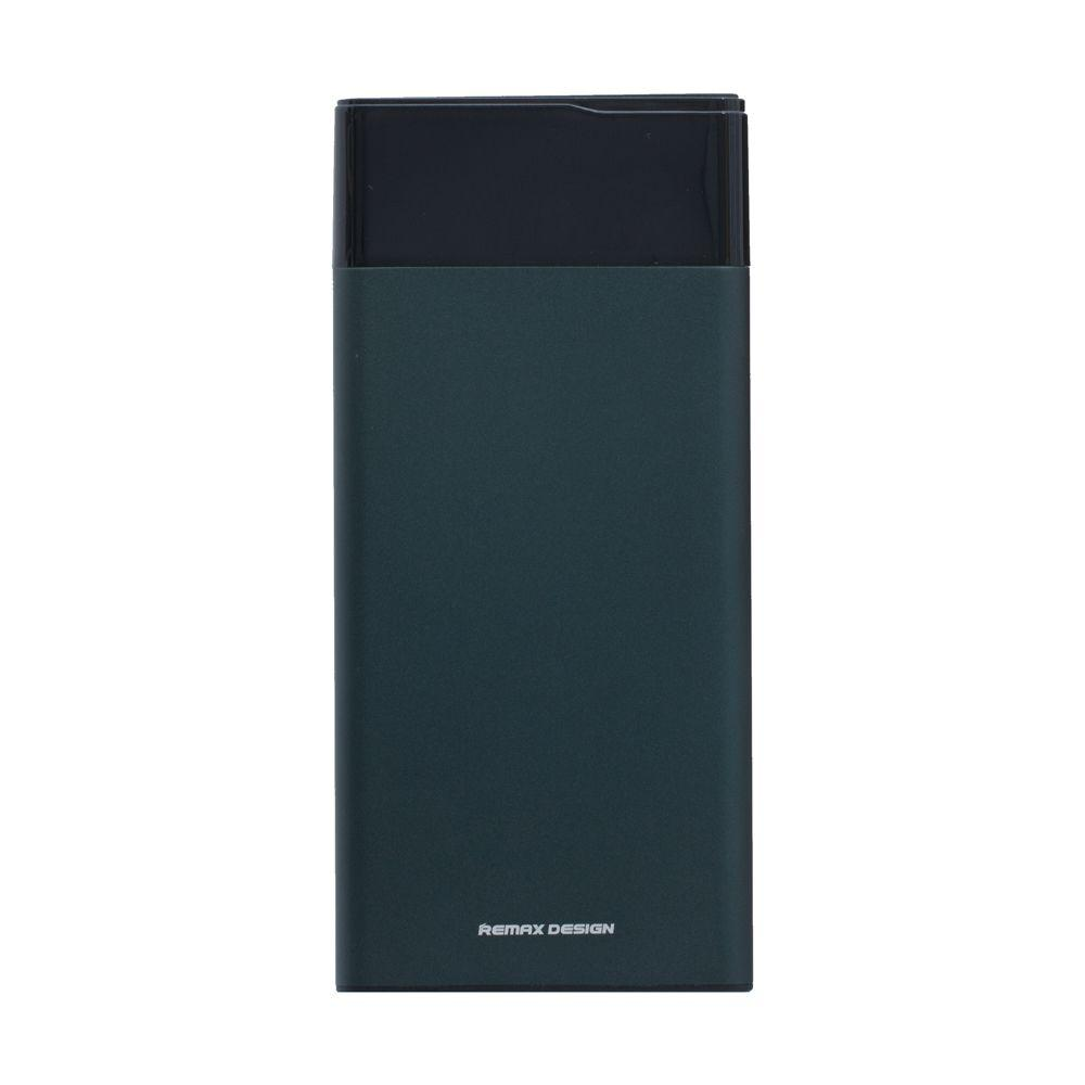 Power Box Remax RPP-131 Renor 20000mAh