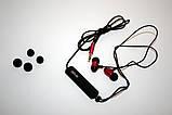 Навушники для Iphone 6/6plus/5/s/c Arun M18, фото 7