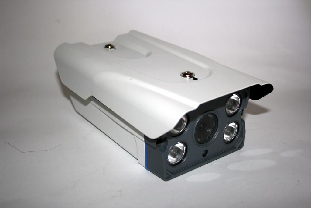 Камера спостереження AHD MHK-A9064R-130W