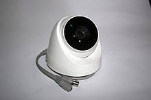 Камера наблюдения AHD MHK A3513R-130W