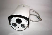 Камера спостереження AHD MHK A9612R-130W