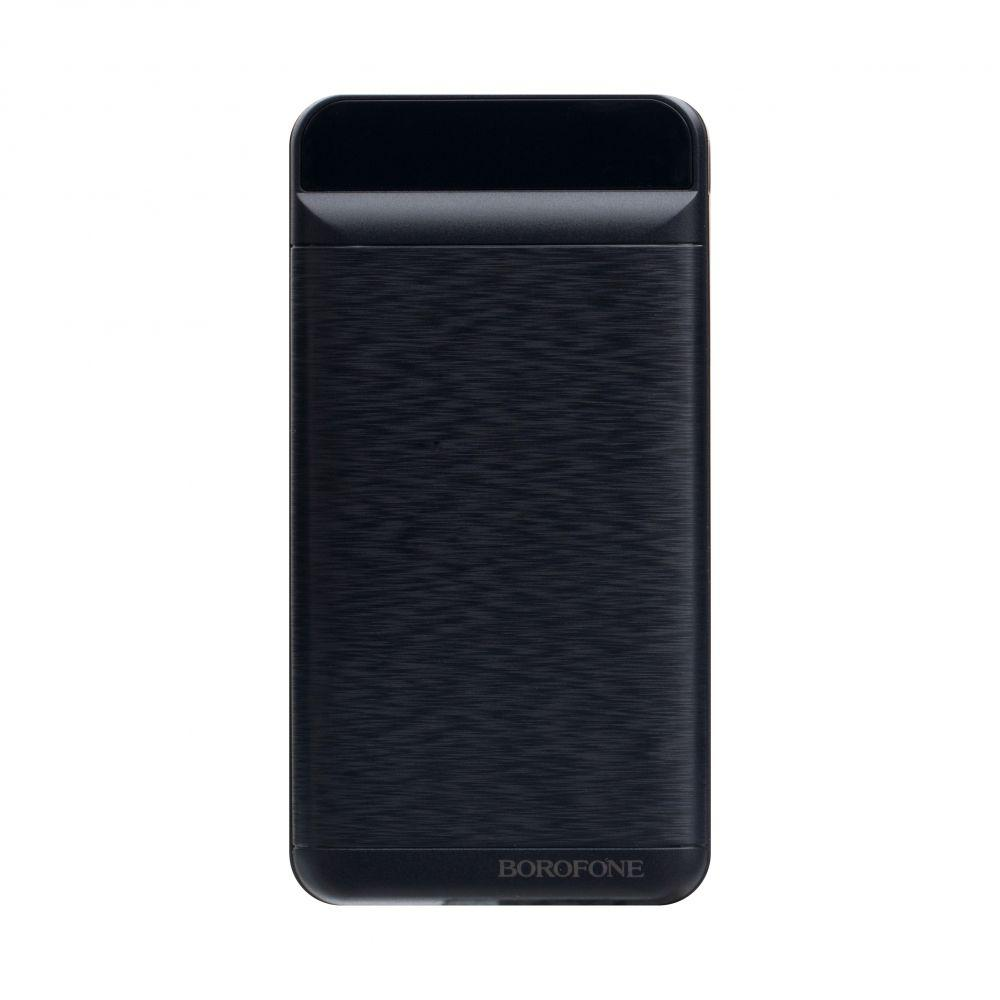 Power Bank Borofone BT29A 20000 mAh