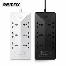 Стационарная зарядная станция Remax для USB устройств