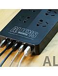 Стационарная зарядная станция Remax для USB устройств , фото 2