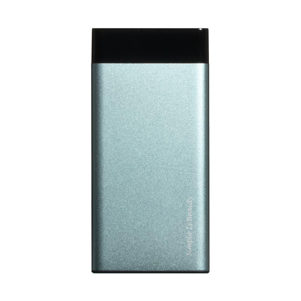 Power Bank XO PB68 QC3.0 + PD 13000 mAh
