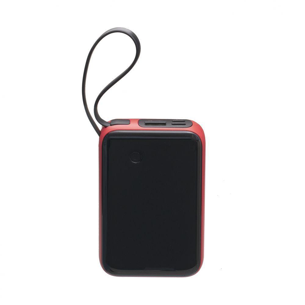 Power Bank Baseus PPXF-B Mini S 10000 mAh