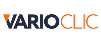 Vario Clic (Румунія) - ламінат 33 класу з фаскою