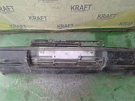 Бо бампер передній для Ford Escort, Orion