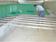 Пластиковые решетки 600х400 мм, фото 2