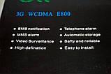 GSM сигнализация E-800, фото 2