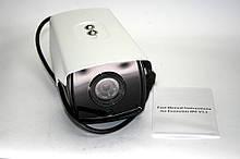 Камера наружного наблюдения IP (MHK-N9514Х-200W/4MM)