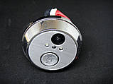 Видеоглазок в дверь с записью на microSD, фото 4