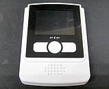 Видеоглазок в дверь с записью на microSD, фото 7