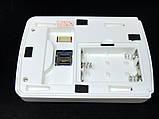 Видеоглазок в дверь с записью на microSD, фото 8