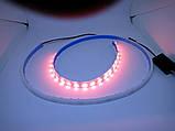 Подсветка багажника и салона RGB 5050, фото 2