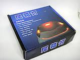 Подсветка багажника и салона RGB 5050, фото 6