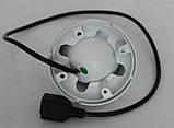Камера внутрішнього спостереження купольна IP (MHK-N361K-200W), фото 9