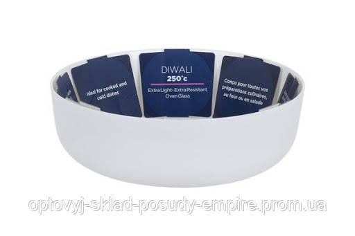 Форма для запекания Luminarc Diwali круглая 220 мм (N3273)