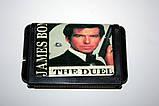 James Bond 007 The Duel, фото 2