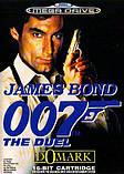 James Bond 007 The Duel, фото 3