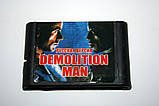 Demolition Man, фото 2