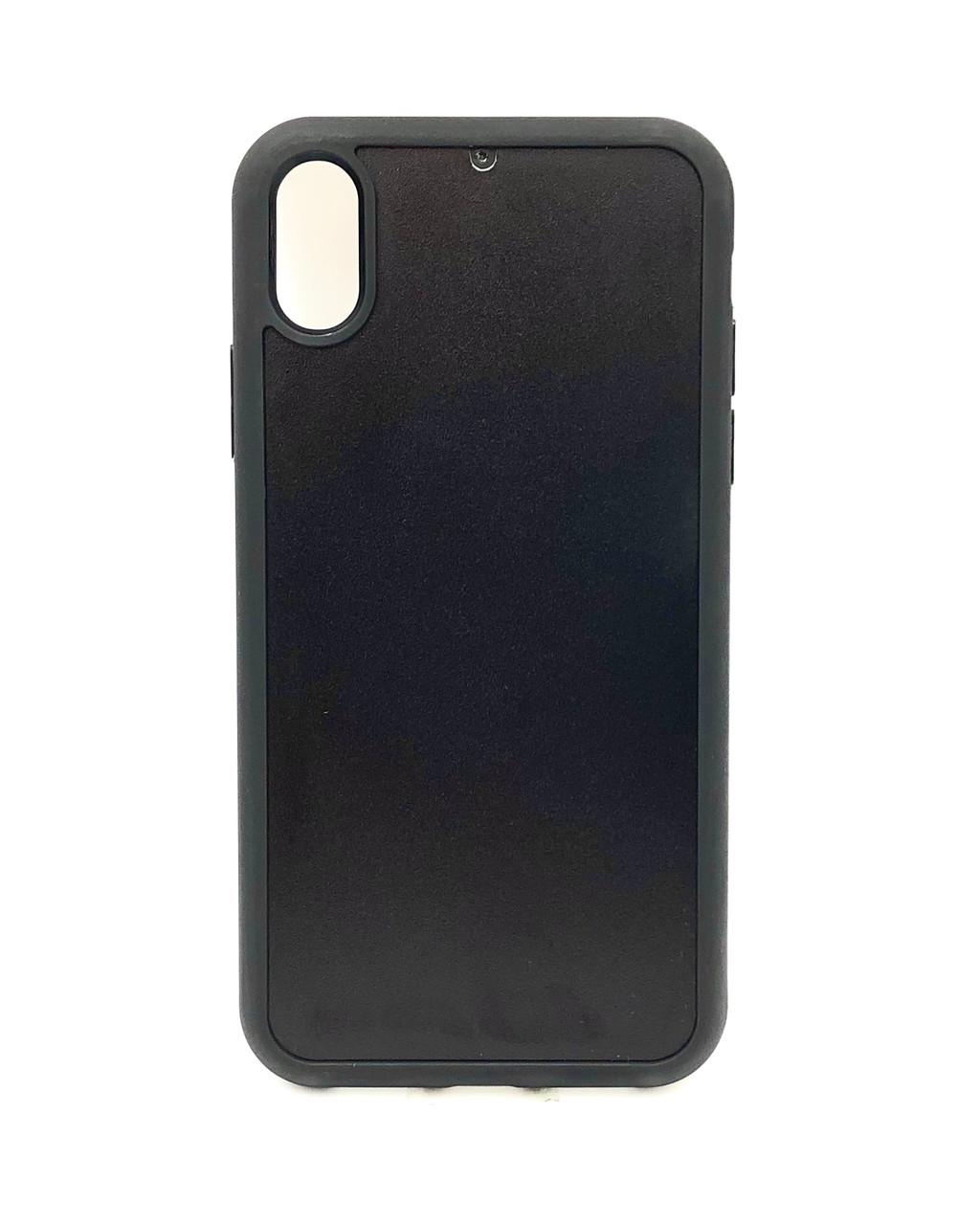 Чехол - заготовка на iPhone XR