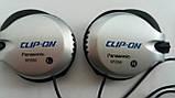 Наушники Panasonic RP-HZ50, фото 6