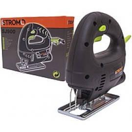 Электролобзик Stromo SG-900