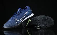 Футзалки Nike Mercurial Vapor 13 Academy Neymar Jr. MG найк меркуриал футбольная обувь