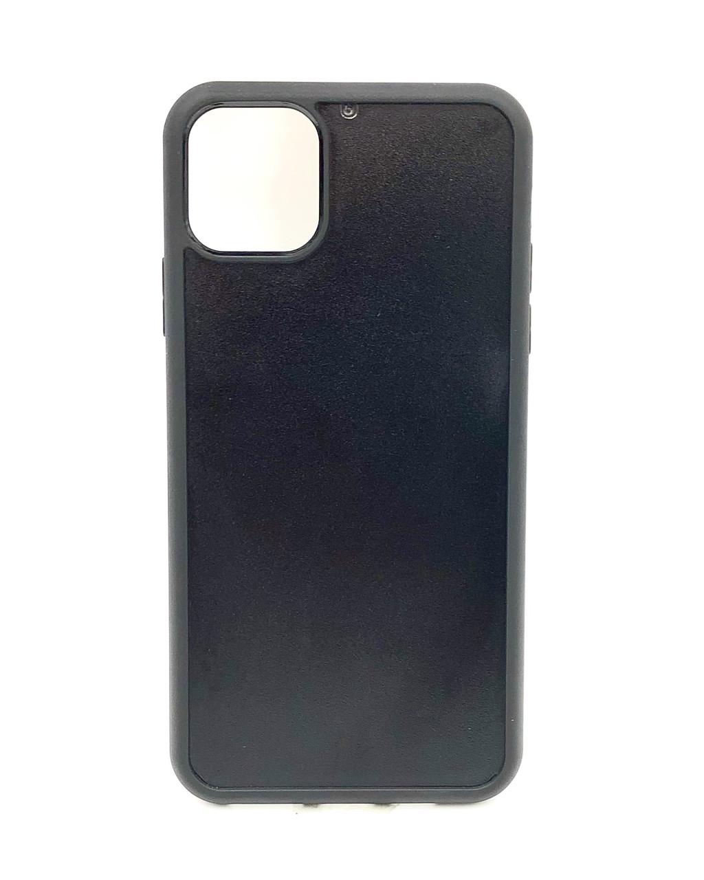 Чехол - заготовка на iPhone 11 Pro Max