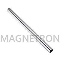 Труба телескопическая (нержавеющая) для пылесосов Zanussi 4055076725