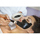 """Гель-маска углеродная для лица Taygete """"Carbon Gel"""", 50 г, фото 4"""