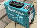 Инверторный сварочный аппарат Беларусь СА-300, фото 3