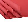 Фоамиран 1мм зефирный 50х50 см красный
